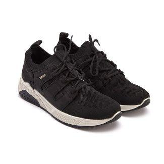 Sneakersy 136700-001-001715-20