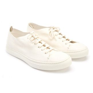 Sneakersy Leggera 011 Bianco-000-012511-20