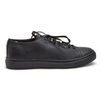 Sneakersy Leggera 112 Nero-000-012663-20