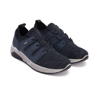 Sneakersy 4136722-001-001694-20