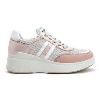 Sneakersy 5166888-001-001831-20