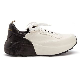 Sneakersy Sphyke 110 NO23-000-012572-20