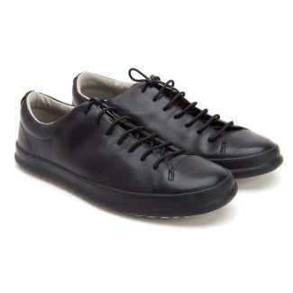 Sneakersy Chasis Sport K100373-008-001-001839-20