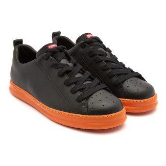 Sneakersy Runner K100226-056-001-002038-20
