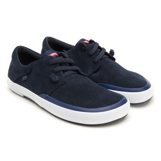 Sneakersy Peu Rambla Vulcan. K100414-007-001-001841-20