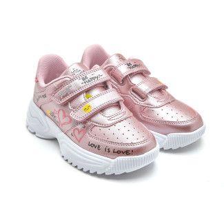 Sneakersy 7457311-001-002130-20