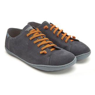 Sneakersy Peu Cami 17665-200-001-001846-20