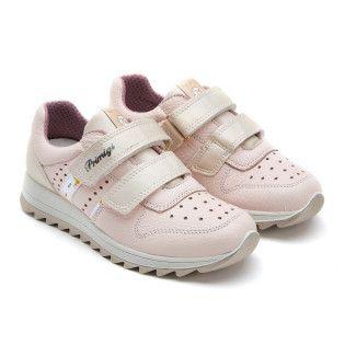 Sneakersy 5378511-001-001898-20