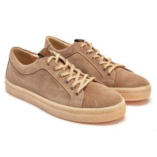 Sneakersy 3134544 Tortora-001-001467-20