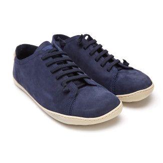 Sneakersy Peu Cami 17665-185-001-001458-20