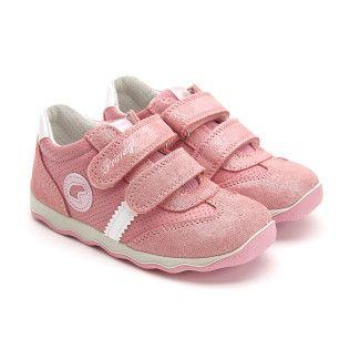 Sneakersy 5352911-001-001875-20