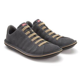 Sneakersy Beetle 18751-077 Glomm-001-001803-20