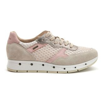 Sneakersy 5161366-001-001878-20