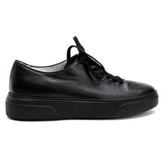 Sneakersy Phantom Nero-000-012762-20