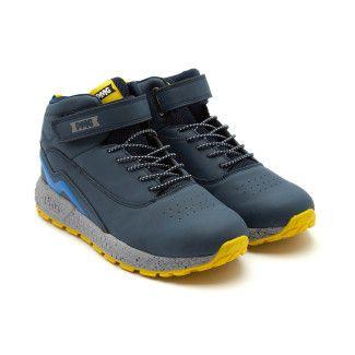 Sneakersy 8458133-001-002283-20