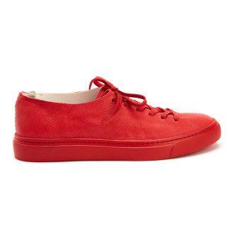 Sneakersy Leggera 100 Coral-000-012500-20