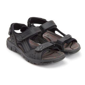 Sandały sportowe 5147800-001-001917-20