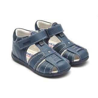 Sandały 7410544-001-002205-20