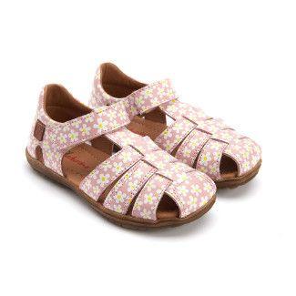 Sandały See Rosa/Bianco-001-001772-20