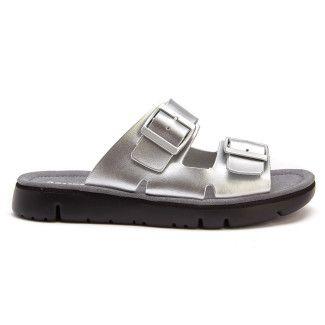 Klapki Oruga Sandal K200633-005-001-001510-20
