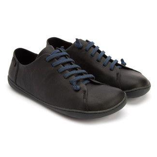 Sneakersy Peu Cami K100249-012-001-001806-20