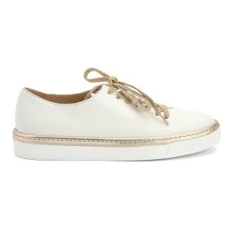 Sneakersy Hala P.Bianco-000-012644-20