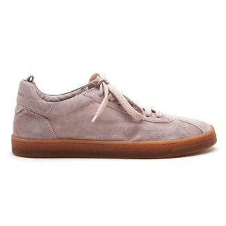 Sneakersy Karma 101 Rose-000-012871-20