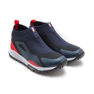 Sneakersy 7436233-001-002137-20