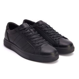 Sneakersy 4126800 Nero-001-001607-20