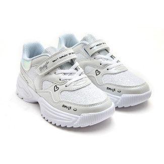 Sneakersy 7457400-001-002131-20