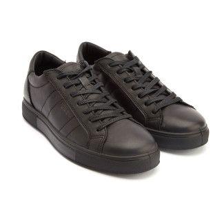 Sneakersy 6131800-001-001936-20