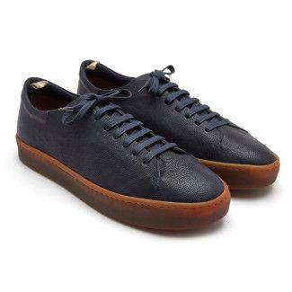 Sneakersy Kreig 001 Blueprint-000-012873-20