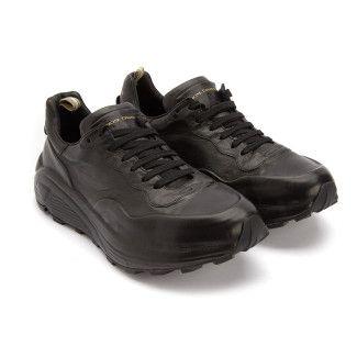 Sneakersy Sphyke 001 NO22-000-012664-20