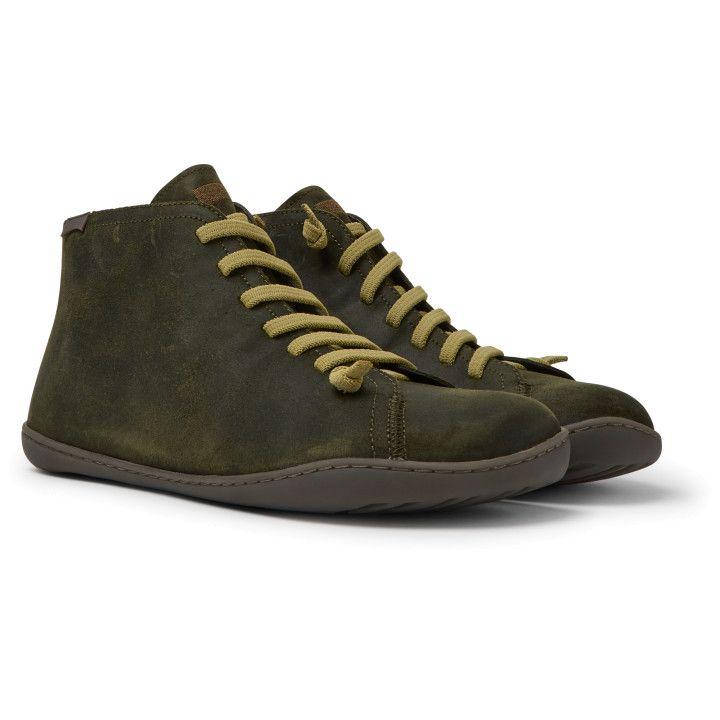 Sneakersy Peu Cami 36411-099-36411-099-20