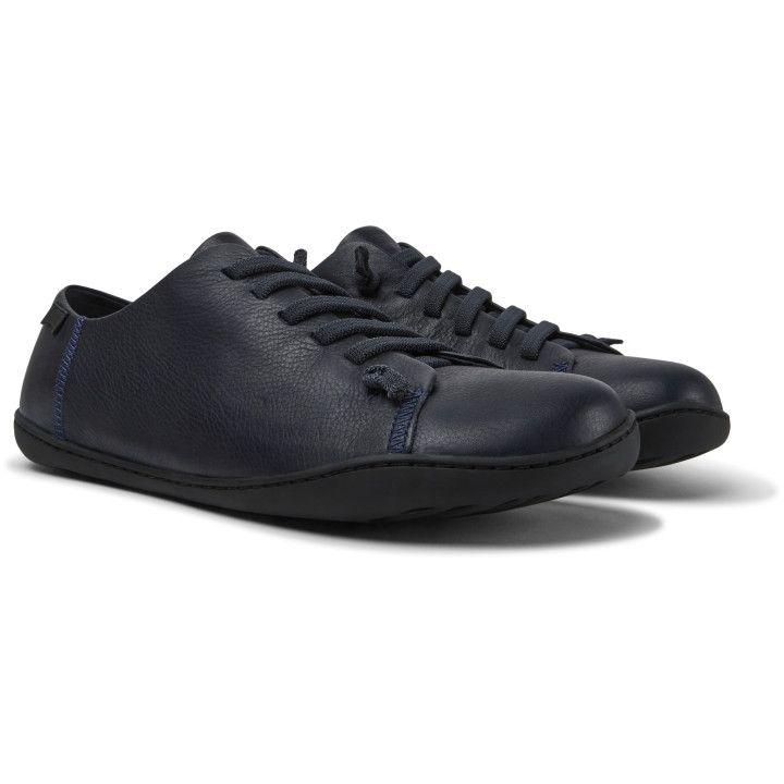 Sneakersy Peu Cami K100249-017-K100249-017-20