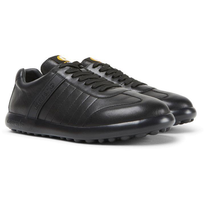 Sneakersy Pelotas XLF K100752-001-K100752-001-20