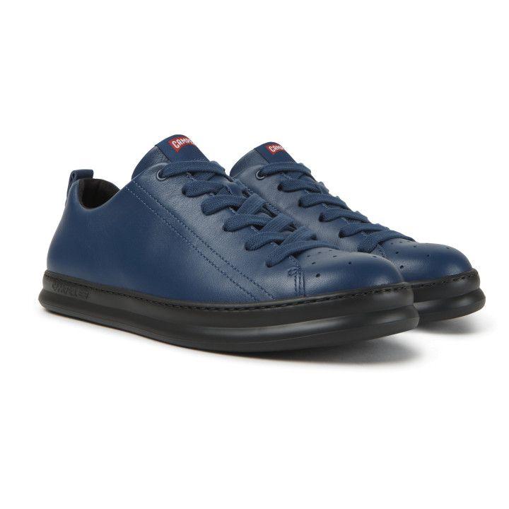 Sneakersy Runner Four K100226-084-K100226-084-20