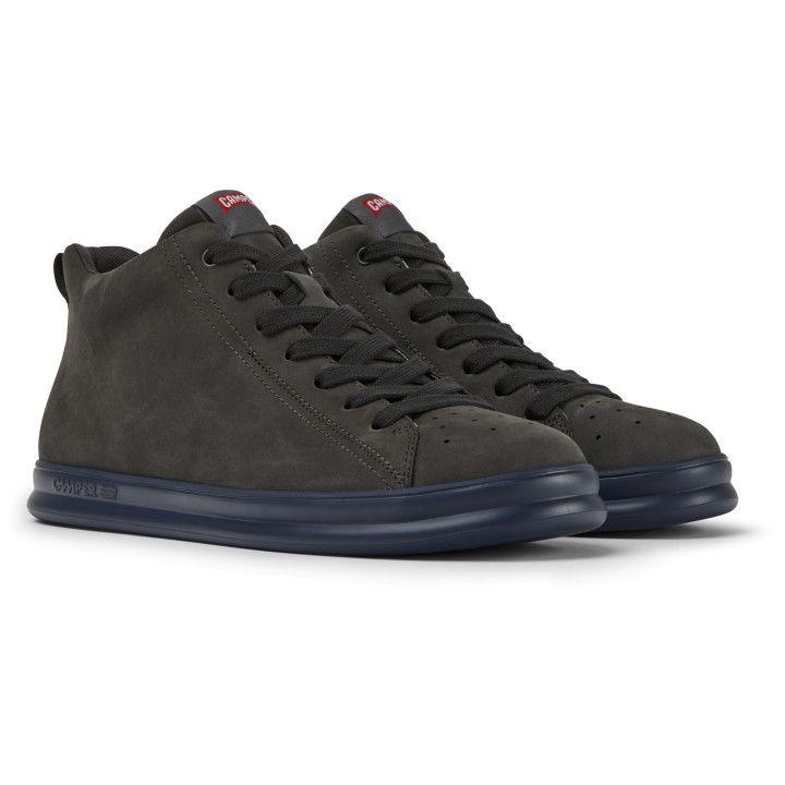 Sneakersy Runner Four K300418-002-K300418-002-20