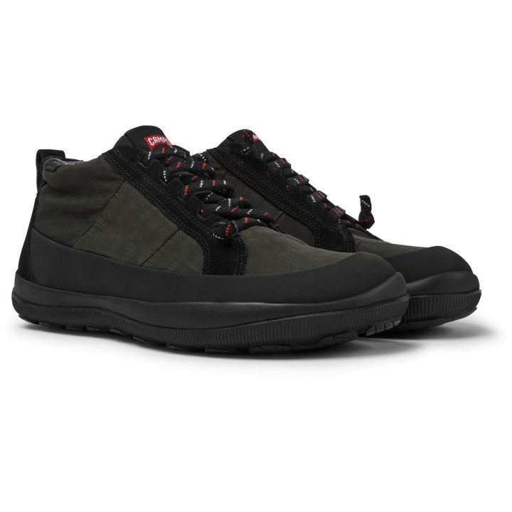 Sneakersy Peu Pista GM K300417-001-K300417-001-20