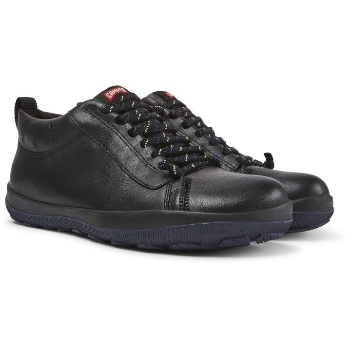 Sneakersy Peu Pista GM K300285-001-K300285-001-20