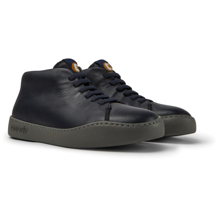 Sneakersy Peu Touring K300305-007-K300305-007-20