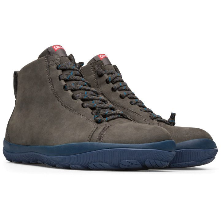 Sneakersy Peu Pista GM K300287-009-K300287-009-20