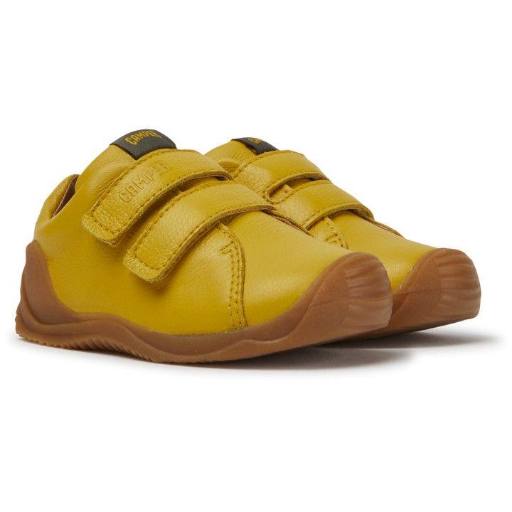 Sneakersy Dadda FW K800412-014-K800412-014-20