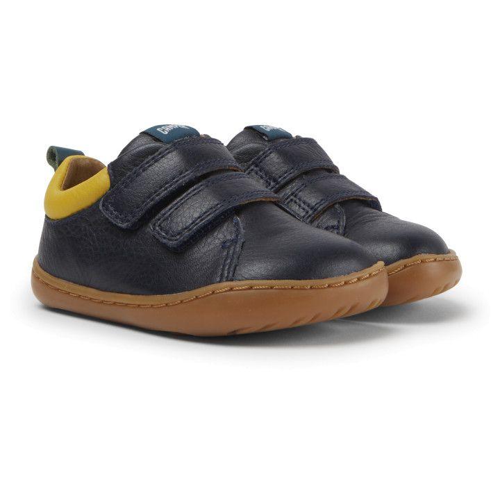 Sneakersy Peu Cami FW K800405-008-K800405-008-20