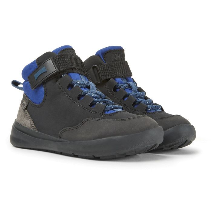 Sneakersy Ergo Kids K900227-005-K900227-005-20