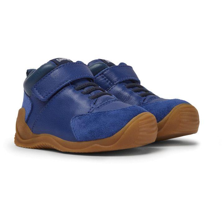 Sneakersy Dadda FW K900286-001-K900286-001-20