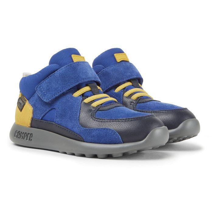 Sneakersy Driftie Kids K900218-005-K900218-005-20