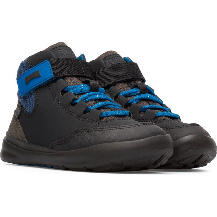Sneakersy Ergo Kids K900227-002-K900227-002-20
