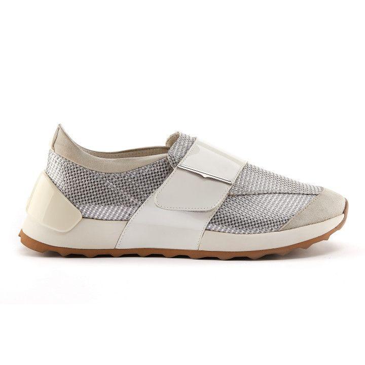 Sneakersy Onesoul-001-001138-20
