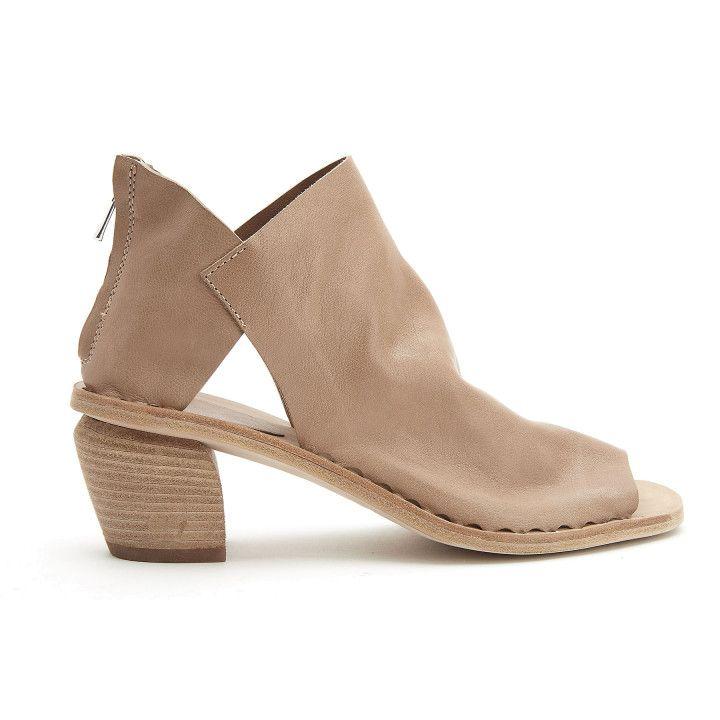 Sandały Soiree 002-000-012651-20